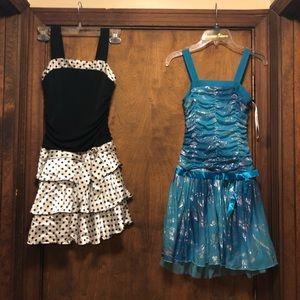 Amy's Closet